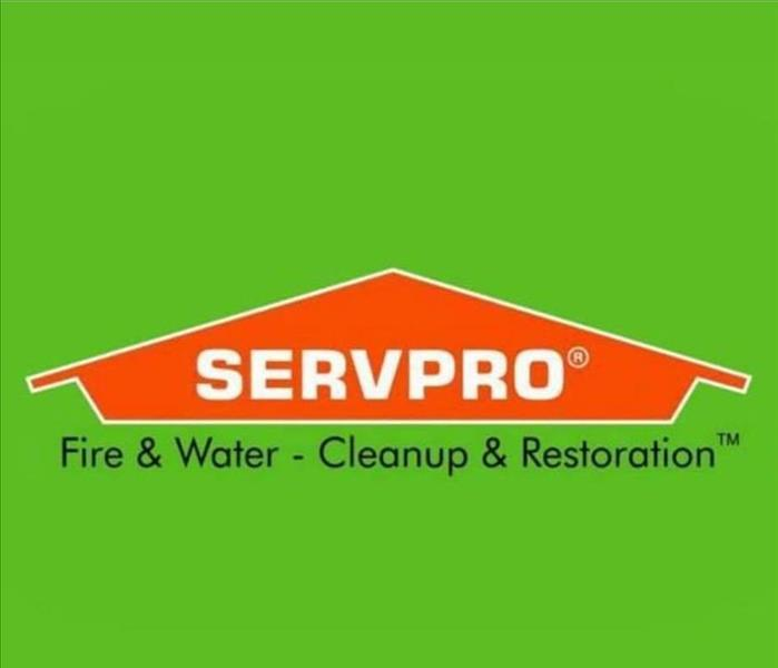 Why SERVPRO Why Choose SERVPRO of East Meadow?